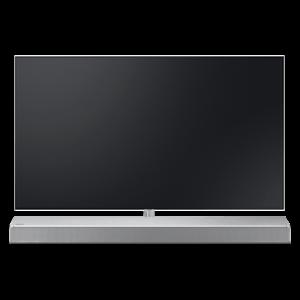 Samsung Soundbar + Tipe HW-MS6501