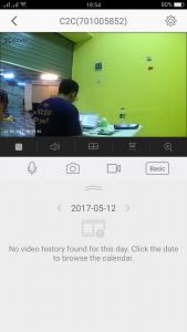 Screenshot 2017 05 12 18 54 13 59